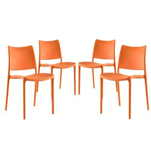 Hipster Side Chair (Set of 4)