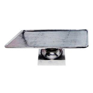 Cast Aluminum Tray Wayfair