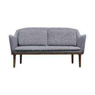 Dipalma Loveseat