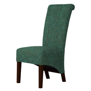 Langley Street Ramon Upholstered Dining Chair (Set of 2)