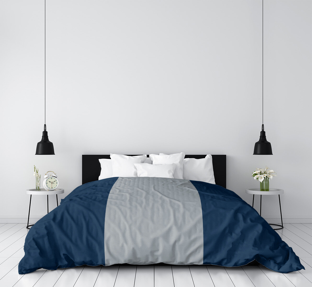 East Urban Home Arizona Single Duvet Cover Wayfair