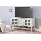 Mcwilliams TV Stand for TVs up to 70 by Alcott Hill®