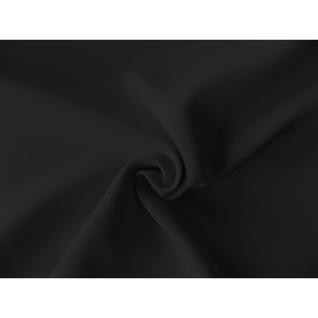 Torquay Eyelet Blackout Thermal Curtains