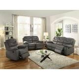 https://secure.img1-fg.wfcdn.com/im/77607309/resize-h160-w160%5Ecompr-r70/4719/47192063/sunderman-reclining-motion-3-piece-living-room-set.jpg