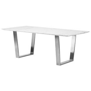 Bowe Dining Table
