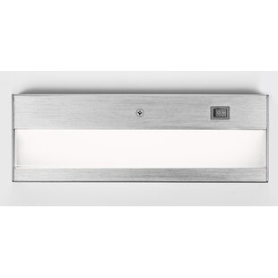 WAC Lighting LED Under Cabinet Bar Light