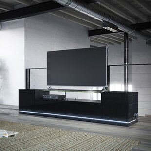 Furr TV Stand for TVs up to 70
