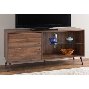 Meade TV Stand for TVs up to 55