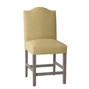 Colleen 24 Bar Stool Hekman