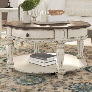Tavant Coffee Table