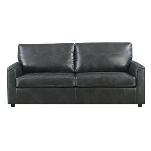 Shop Geib Sleeper Sofa by Latitude Run