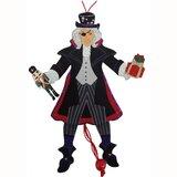 Puppet Tree Wayfair Ca