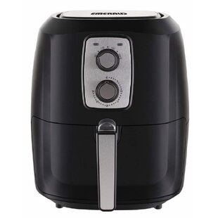 5 Liter Electric Air Fryer