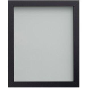 Photo Frames Frames For Pictures Wayfair Co Uk