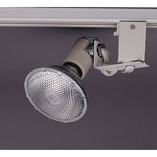 PLC Lighting Economy 1-Light T..