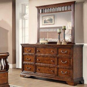 Van Dresser Design
