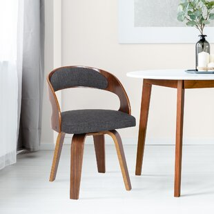 Mahoney Upholstered Dining Chair