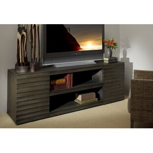 Lucia TV Stand for TVs up to 70