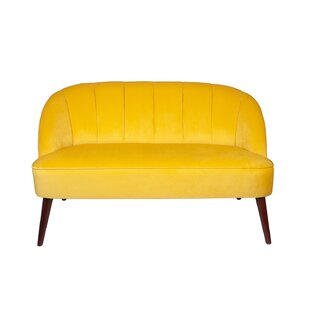 Kellogg 2 Seater Sofa By George Oliver