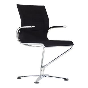 Dauphin Desk Chair