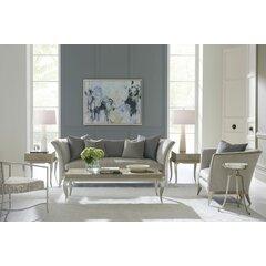 Luxury Living Room Sets Perigold