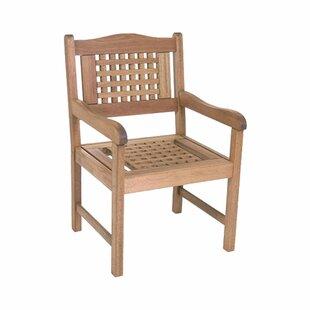 Brighton Patio Dining Chair