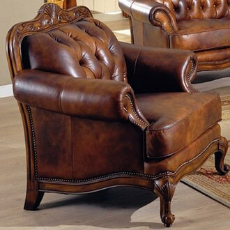 Exceptional ... Of Top Grain Leather, Where The Grain Of The Leather Is Not  Mechanically Altered And Left In Its Natural State. Full Grain Leather Is  The Best Quality, ...