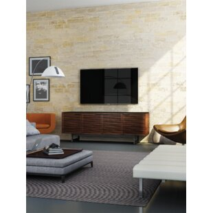 Corridor TV Stand for TVs up t..