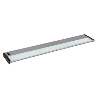 Maxim Lighting CounterMax MX-X120 40