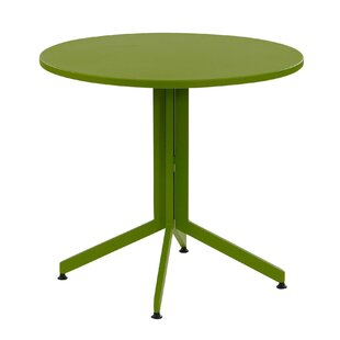 Cheap Price Olivier Dining Table