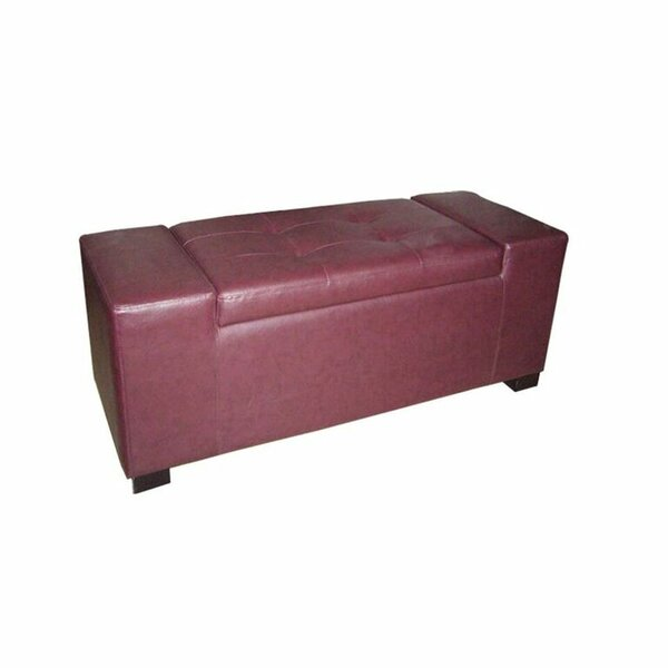 Fabulous 60 Inch Long Storage Bench Wayfair Machost Co Dining Chair Design Ideas Machostcouk