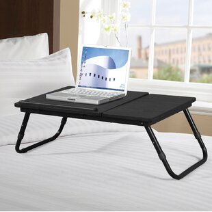 Hazelwood Home Laptop Stand