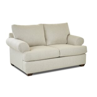 Lore Loveseat