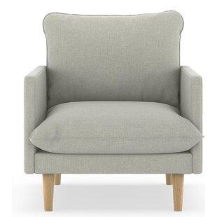 Rockefeller Armchair