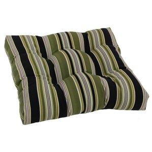 Rocking Chair Patio Furniture Cushions Youll Love Wayfair