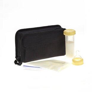 Maranda Enterprises 1 Qt. FlexiFreeze Handheld Cooler