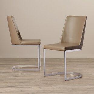 Corrigan Studio Farranacushog Side Chair ..