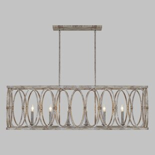 French Country Pendant Lighting You Ll