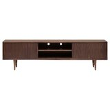 Divis TV Stand for TVs up to 88 by AllModern