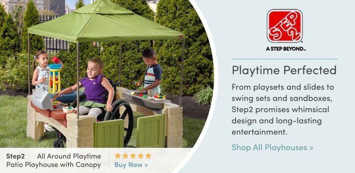 Step2 | Wayfair