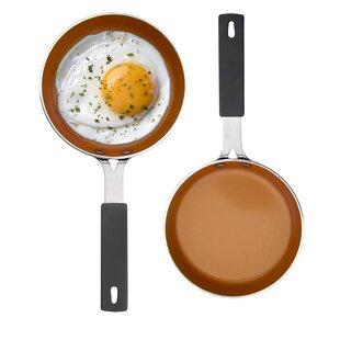 Mini Egg 5.5