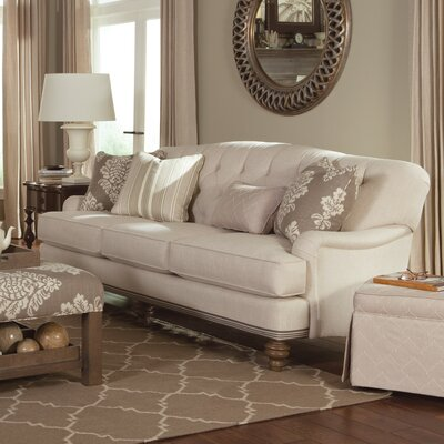 Kendall Sofa. By Paula Deen Home Part 62
