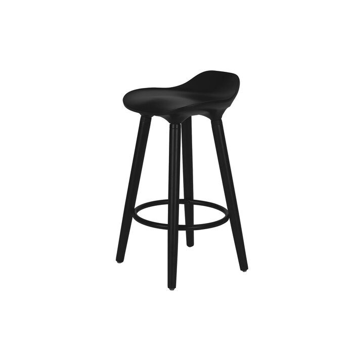 Fabulous Escalon 25 Bar Stool Gmtry Best Dining Table And Chair Ideas Images Gmtryco