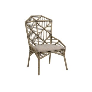 Wildwood Selene Side Chair