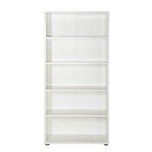 Latitude Run Murphree Standard Bookcase