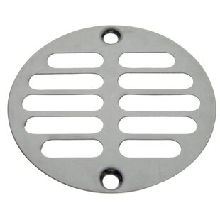 Danco Grid Shower Drain