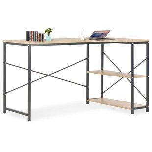 Mansell Desk By Borough Wharf