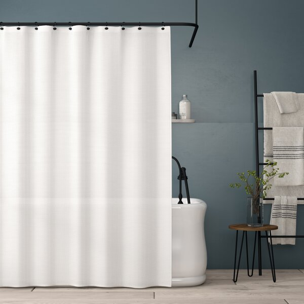 Search Results For 108 Inch Wide Shower Curtain