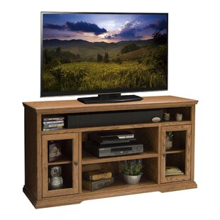 Inexpensive Colonial Place TV Stand for TVs up to 60 by Legends Furniture Reviews (2019) & Buyer's Guide