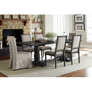 Erondelle 7 Piece Dining Set
